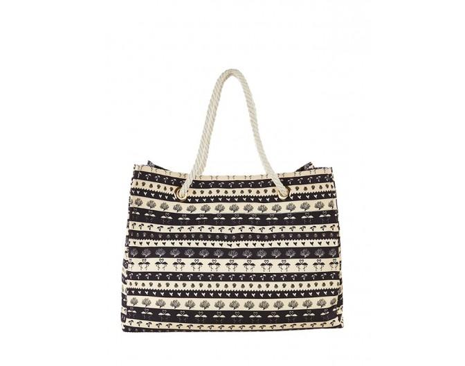 015 beach bag beachbound