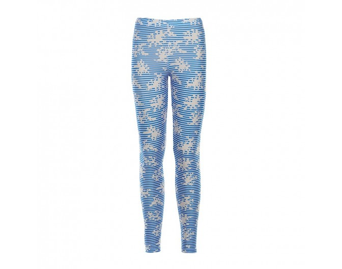 01 ruched-bum surf-leggings mariniera corals