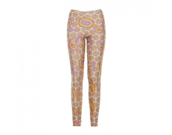 01 ruched-bum surf-leggings rainbow paisley