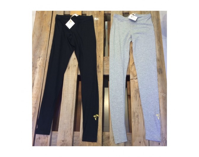 01.1  basic leggings