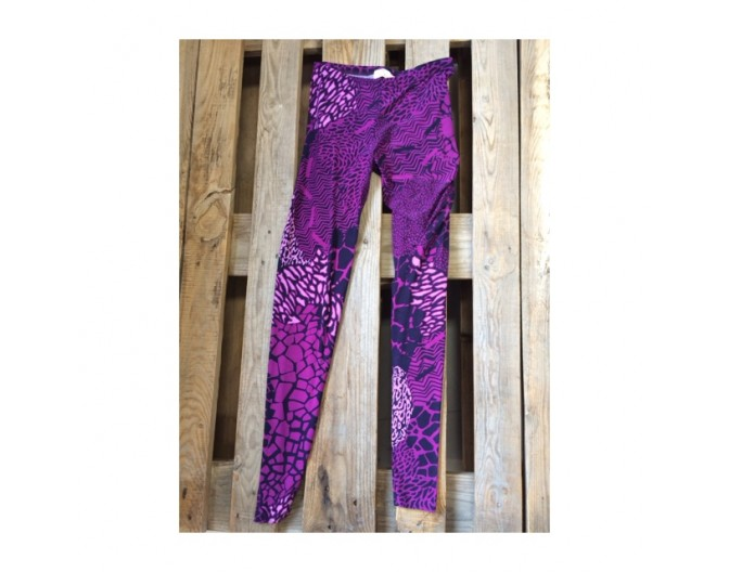 01.1  Allignment leggings