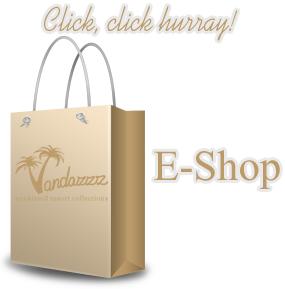 Vandazzz E-Shop